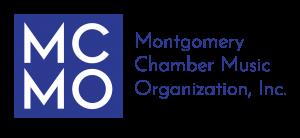 Montgomery Chamber Music
