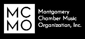 Montgomery Chamber Music Organization