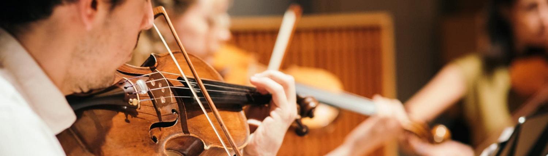 Montgomery musician